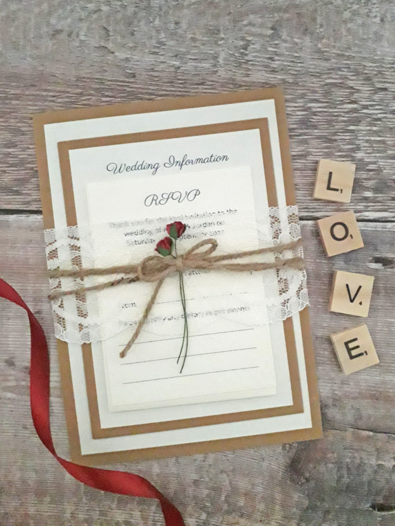 hertfordshire-wedding-stationery-01