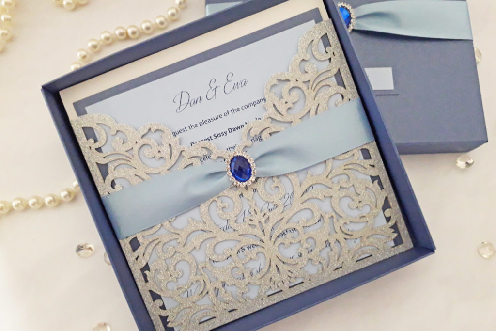 hertfordshire-wedding-stationery-03
