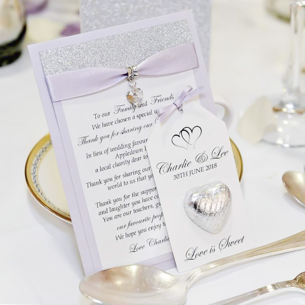 hertfordshire-wedding-stationery-05