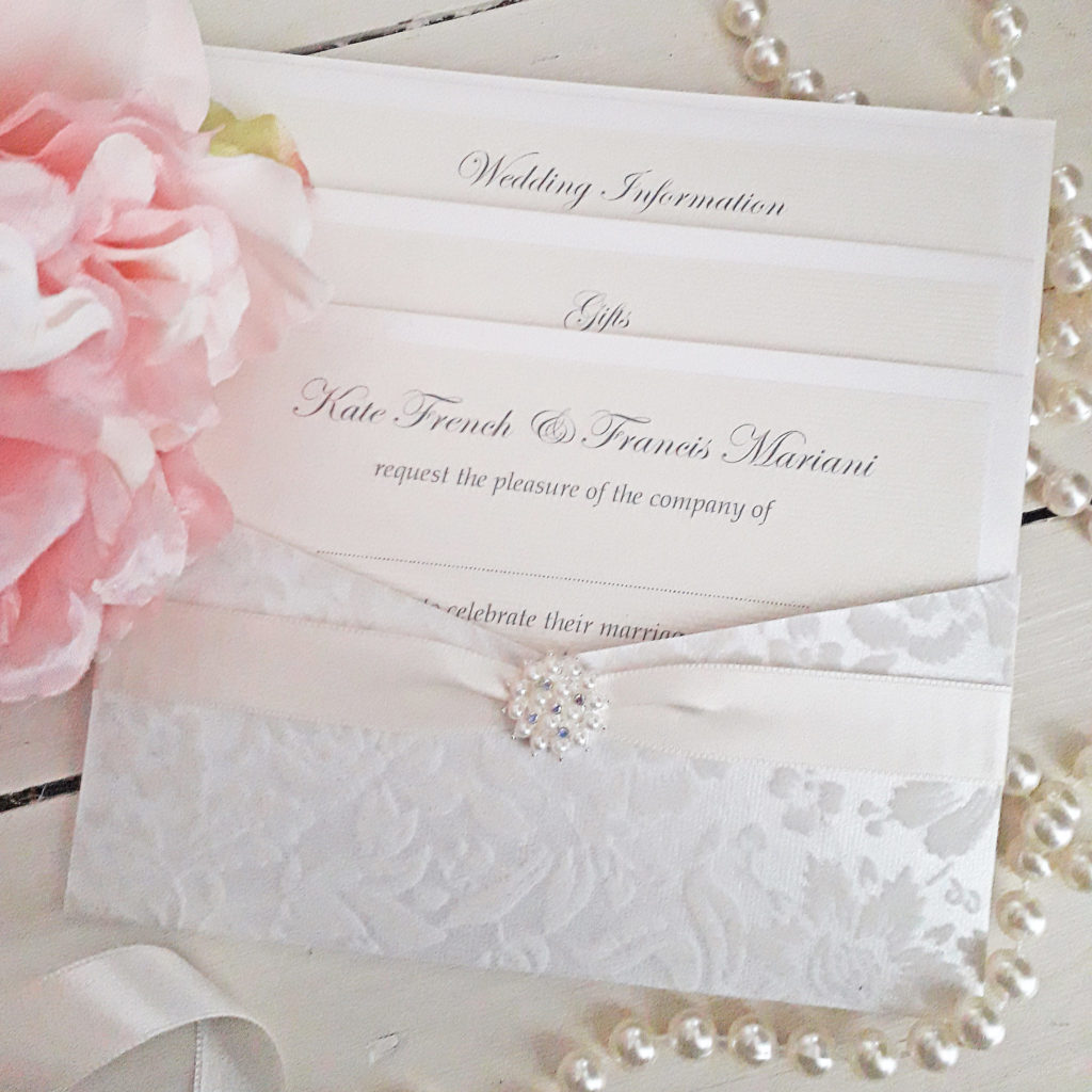 hertfordshire-wedding-stationery-07