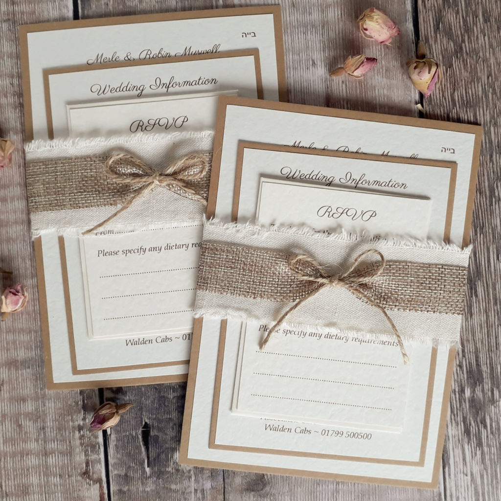hertfordshire-wedding-stationery-11