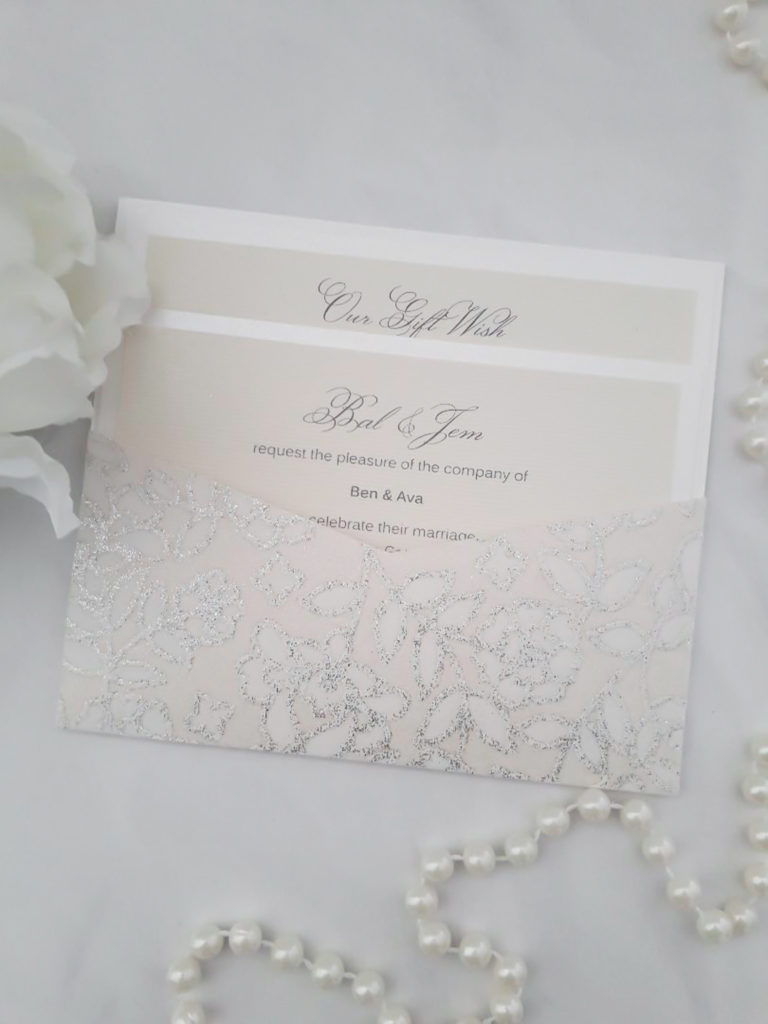 hertfordshire-wedding-stationery-12