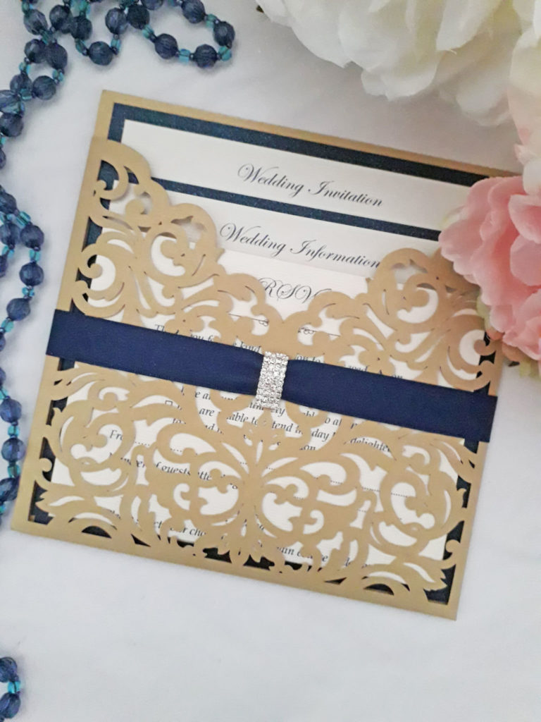 hertfordshire-wedding-stationery-13