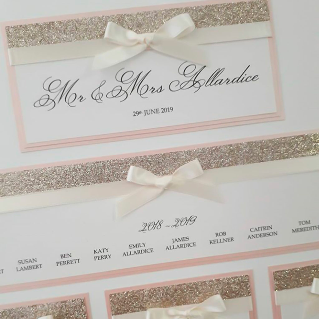 hertfordshire-wedding-stationery-17