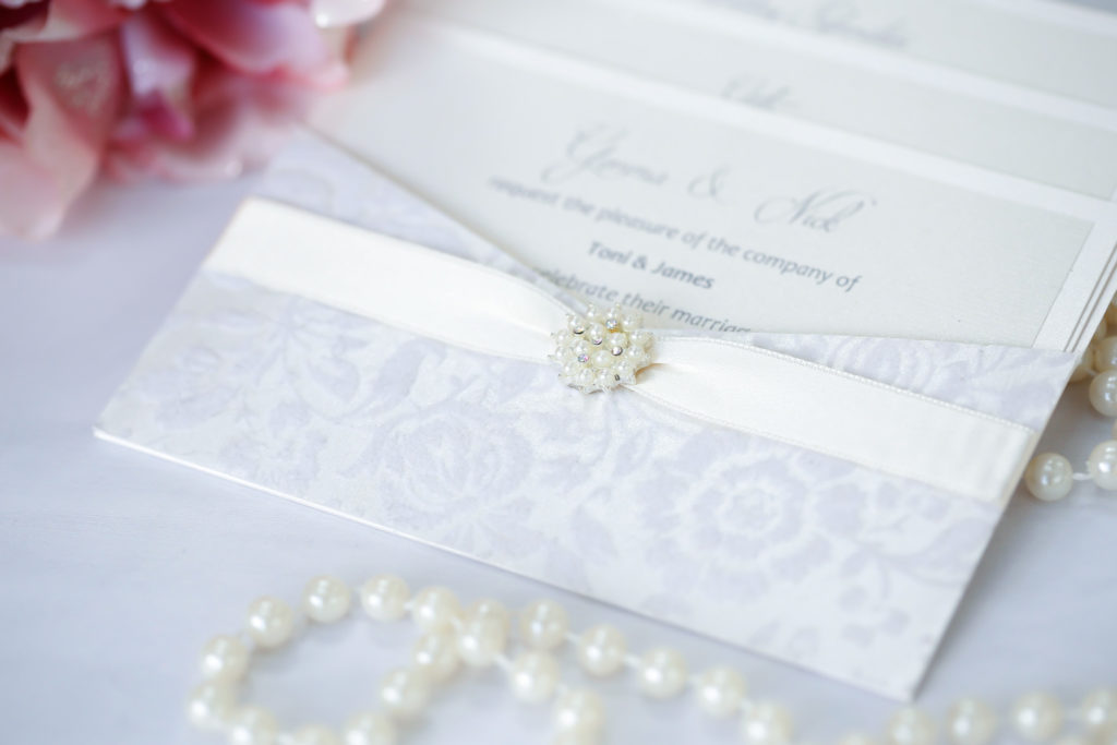 wedding-invitations-23