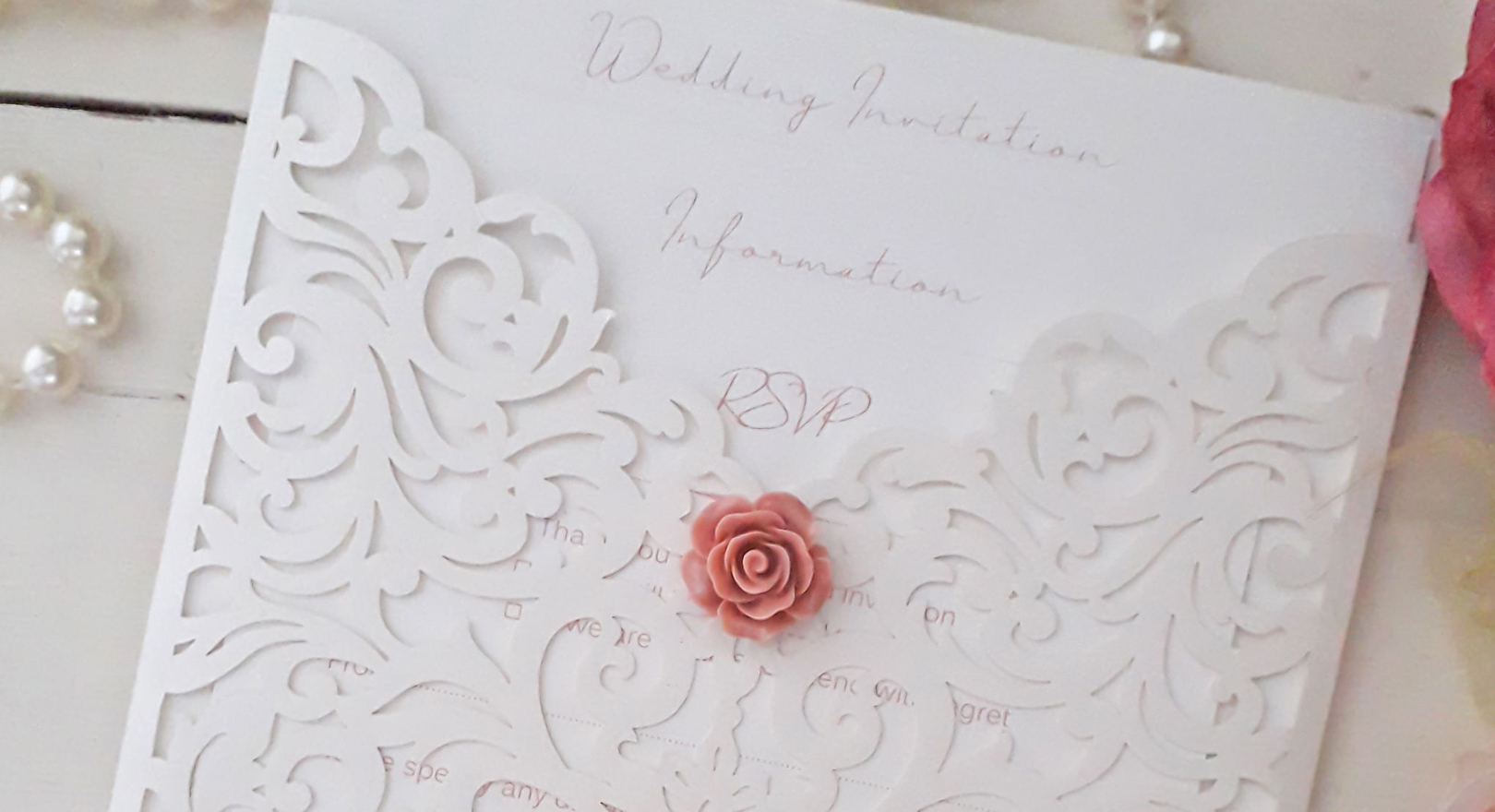 invitations-wedding