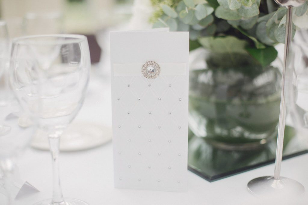 on-the-day-wedding-stationery-37